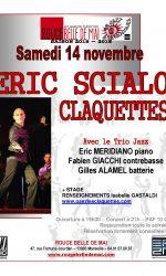 01 Eric Scialo (1) (2)